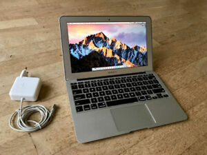 Trade Macbook Air for ANDROID phone