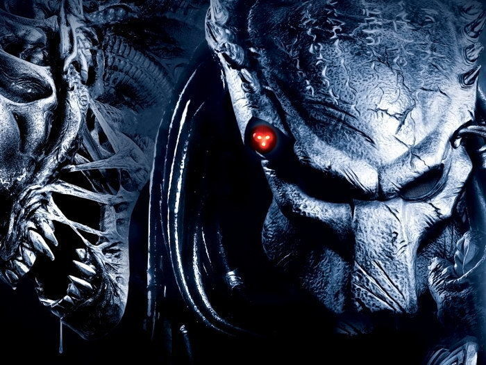 Your Guide to the Predator Series