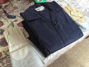 coveralls size 56 or 50  or 48