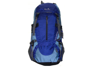 45L+5L Hiking Packs backpacks