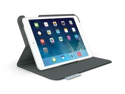 Logitech Folio i5 Protective Case for iPad Air CARBON BLACK (Rt5 Carbon)