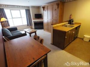 Furnished Apex Condo for Summer Rent