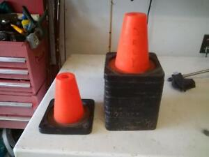 Pylons for sale