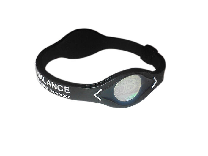 how to fix a power balance wristband ebay. Black Bedroom Furniture Sets. Home Design Ideas