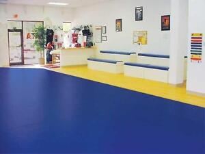 EVA MATS, PUZZLE MATS, JUDO MATS, SPORTS MATS, TATAMI MATS, INTERLOCKING PUZZLE MATS FOR HOUSES,PLAYROOM,HOME GYMS