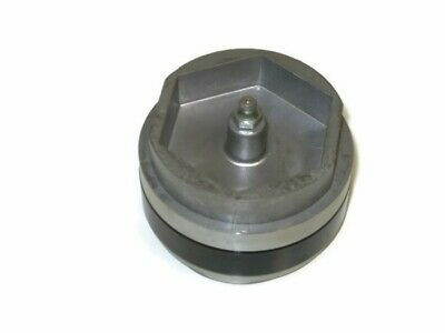 Vicon Spreader Bearing Kithousing Vn79220029 Brand New In Stock
