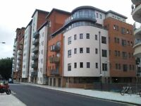 One Bedroom Citipad available in Oceana Boulevard, Lower Canal Walk for £695 Per Month - 1st August