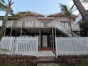 $320 week Milton living Milton Brisbane North West Preview