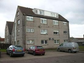 Centrally located Cozy 2 bedroom flat