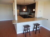 WOW 2 BR, Completely Updated, Pool, 2 parking, Much More!!