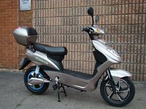 E-Bike Pros - Freedom 48V. Buy or Layaway @ OUR COST! 0 Interest