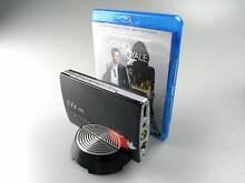 Brand new DViCO TVIX R-2230 Receiver Full HD Media player PVR Winston Hills Parramatta Area Preview