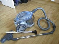 ELECTROLUX CYCLONE VACUUM AS NEW