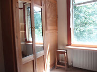 SELUDED room in MIXED friendly SHARE 100mg Broadband GREAT facilities WOODED garden PARKING do SEE