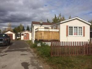 Re/Max is selling 54 Davis Crescent, Happy Valley-Goose Bay, NL