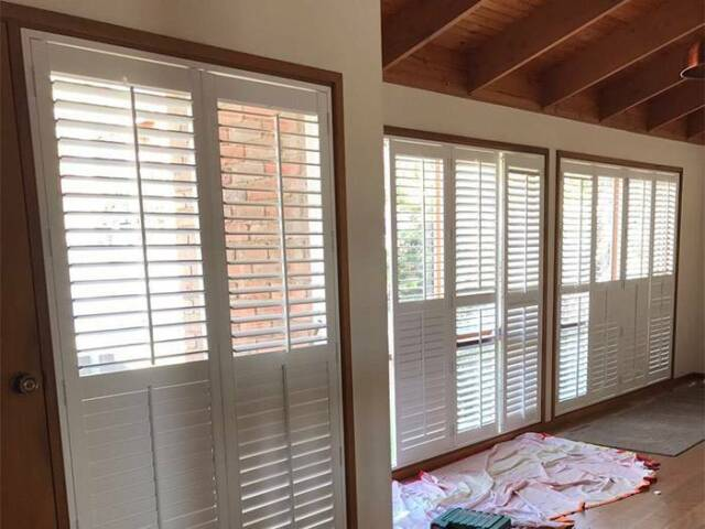 Cheapest and best Plantation shutters | Curtains & Blinds ...