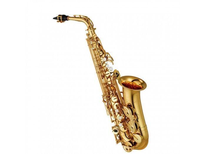 Best Yamaha Student Saxophone