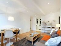 Work Space / Meeting / Project Space in Sloane Square - Can be booked Daily £22