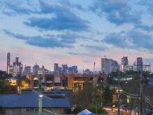 Shared Office Spaces (Only for One person) Woolloongabba Brisbane South West Preview