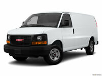 PICK-UP, DELIVER, MOVE, $30 TO $50 ELIZABETH (204) 229-3266
