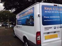 Islington locksmith, locksmith North London, Emergency , Security locksmith service, Lock repair