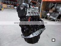 AUDI A4 A5 A6 Q3 Q5 2.0 TFSI PETROL ENGINE (code CDN CDNA CDNB CDNC)