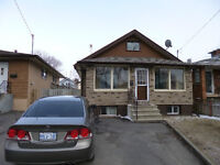 OPEN HOUSE SAT. MAY 30th. 1-3pm     119 Windemere Ave. S.