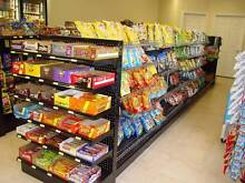 Locals Convenience Store Including Large 4 Bedroom House and Yard Southport Gold Coast City Preview