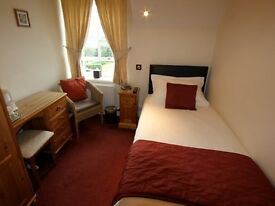 Single Bedrooms, Available Now, Near Stratdord To Rent, £115pw