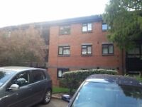 Two Bedroom Apartment Ealing