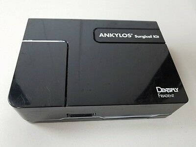 Ankylos Dental Implant Kit
