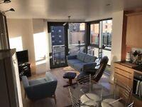 Office / Desk Space / Meeting Room £27 per day LEEDS