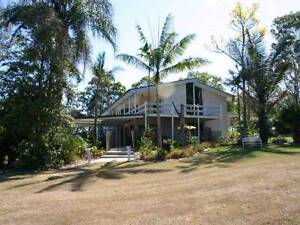 1 room available in a 6 bedroom house Adare Lockyer Valley Preview