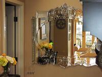 Affordable Interior Design & Professional Home Organization