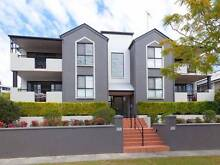 New Farm Apartment for Rent! Available NOW! New Farm Brisbane North East Preview