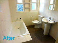 Call Us First- Renovations & General Contracting & Repair & More