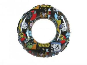 Swim Ring 3D Star Wars