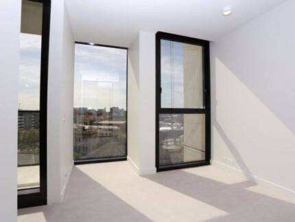 1bedroom with Garden View - MELBOURNE 33 Mackenzie Street Carlton Melbourne City Preview