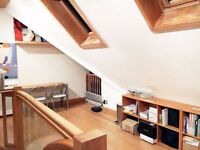 Flexible & Affordable Office / Loft / Work Space / Desk - £27 Daily