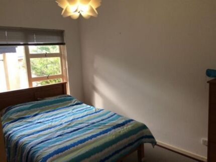 ❤Gorgeous room❤share w/ one person ❤9km to city ❤1.9km to Curtin Wilson Canning Area Preview