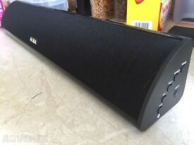 Alba 30W Sound Bar