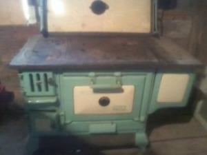 Oil Stove   Buy or Sell Home and Kitchen Appliances in Ontario