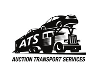Opportunity for a Car Hauler, Truck Driver or Owner/Operator