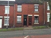301 Furlong Road, Tunstall - £425pcm - 3 Bed