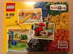 LEGO Limited Edition - Classic Town - 10654 - XL Creative Br