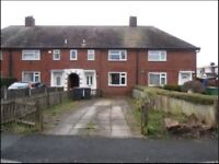 3 Bed House for Rent Donnington Telford £625pm