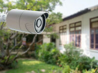 Local CCTV Installers