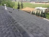 Low-Cost Roofing; flat and slope roofing