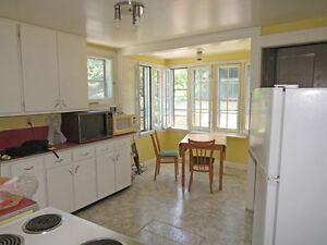 Apartment for 1-2 international Brock students $775 all included