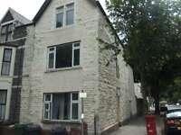 1 bedroom flat in Llanbleddian Gardens, Cardiff.